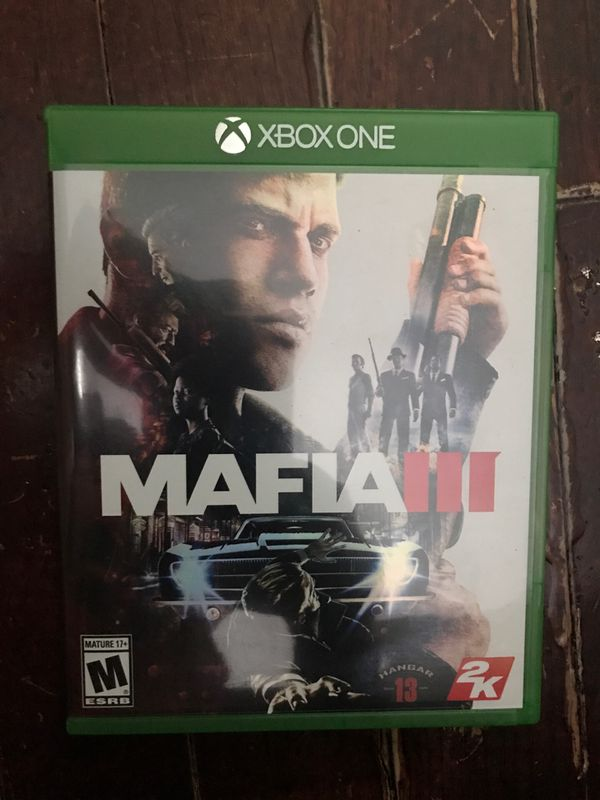Xbox one Video games for sale !