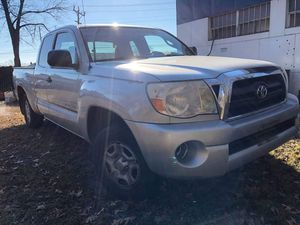 2008 toyota tacoma 135k for Sale in Hyattsville, MD