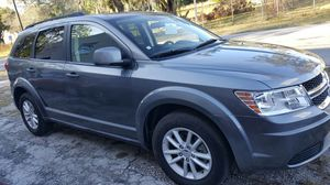 2013 Dodge Journey for Sale in Tampa, FL