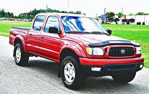 ֆ14OO 4WD Toyota Tacoma 4WD for Sale in Olney, MD