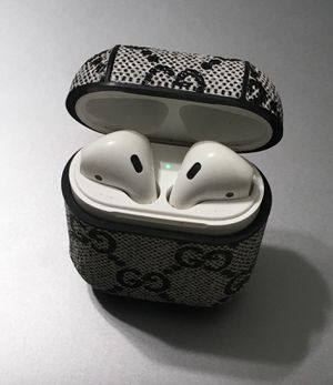 AirPods case cover for Sale in Arlington, TX