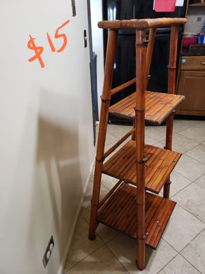 Book stand for Sale in Arlington Heights, IL