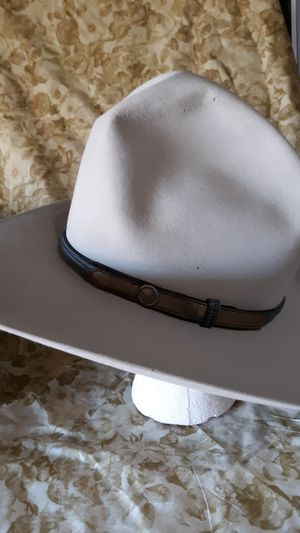 Bailey cowboy hat for Sale in Riverside, CA