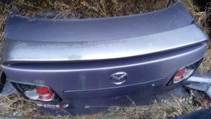 04 Mazda 6 parts for Sale in Harvey, IL