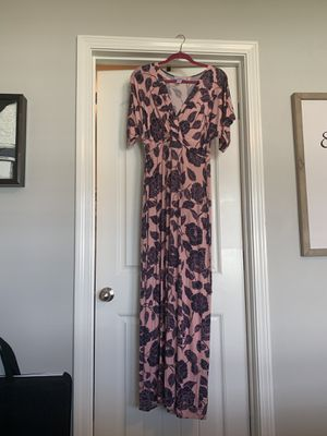 Motherhood Maternity XS Nursing Dress for Sale in Spring Hill, TN