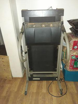 Treadmill for Sale in Staunton, VA