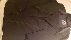 Mens Large Shirts for Sale in East Wenatchee, WA