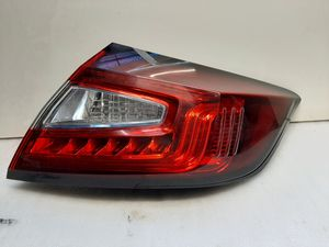 2017 2018 2019 Honda Clarity tail light for Sale in Lynwood, CA