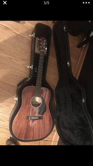 Fender Guitar for Sale in Addison, IL