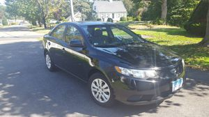 2010 Kia Forte for Sale in West Haven, CT