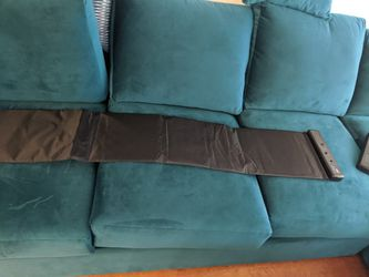 2 Sofa scram pet off the couch for Sale in Sun City,  AZ