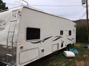 32' Toy hauler for Sale in Mesa, AZ