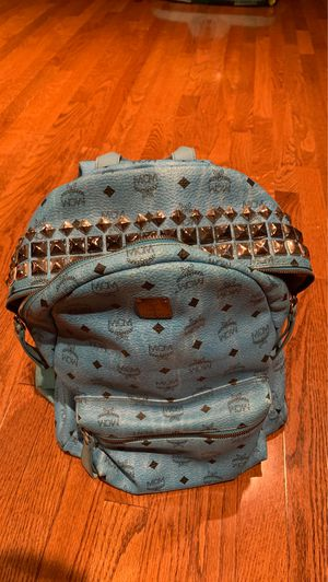 Backpack for Sale in Gray, TN