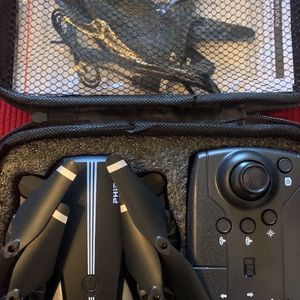Drone G2 with Camera for Sale in San Diego, CA