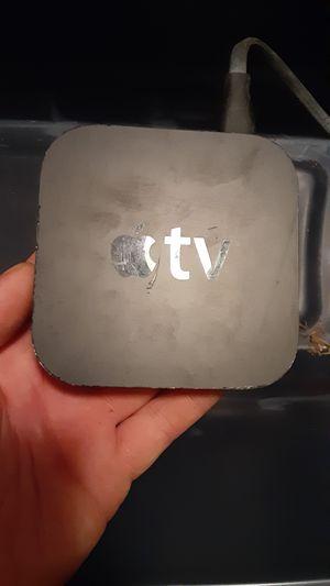 Apple tv for Sale in Arlington, WA