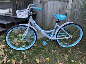 """26"""" Cruiser Bike for Sale in Framingham, MA"""