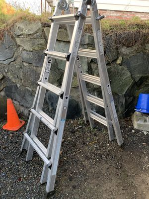 Extension Ladder for Sale in Federal Way, WA