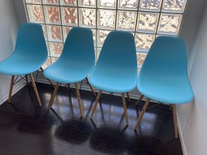 Mid-century Modern Chairs for Sale in La Habra, CA