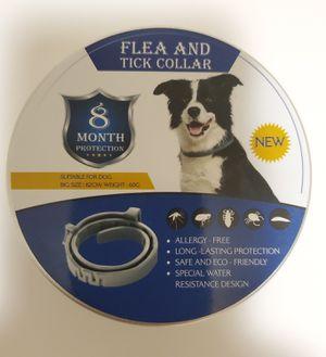 Flea And Tick Collar for Sale in Moorpark, CA
