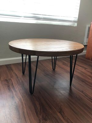 Coffee table for Sale in Newark, CA