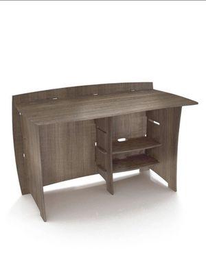 Pier one desk for Sale in Marietta, OH
