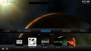 Apple tv 4 kodi loaded free movies, shows, ppv, live tv for Sale in Warren, MI