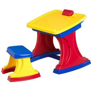 Kids desk for Sale in Clackamas, OR