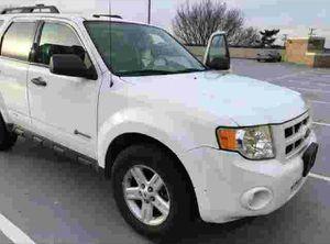 2010 ford escape for Sale in Bailey's Crossroads, VA