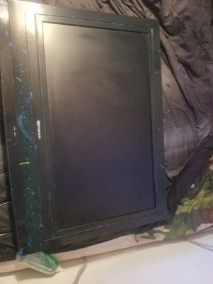 Emerson flat screen for Sale in Tampa, FL