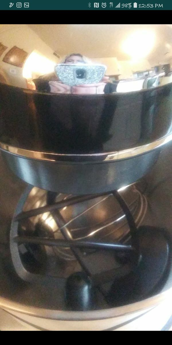 Oster Mixer Brand New with attachments