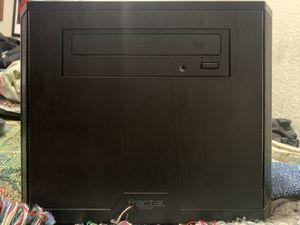 Compact desktop computer for Sale in Portland, OR