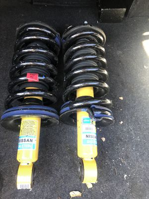 Shocks for Sale in Los Angeles, CA