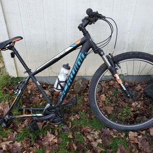 Mounting Bike for Sale in Damascus, OR
