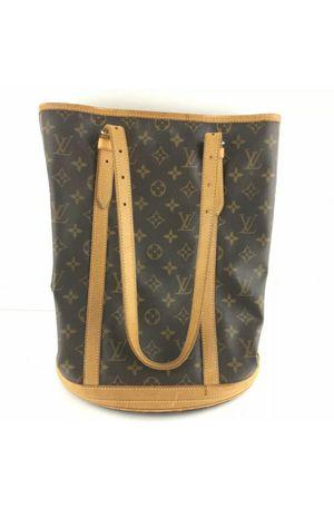 Louis Vuitton bag for Sale in Scottsdale, AZ