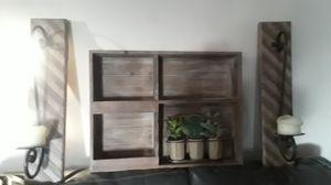 Home decor for Sale in Santa Ana, CA