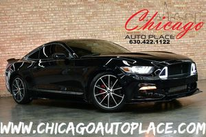 2015 Ford Mustang for Sale in Bensenville, IL