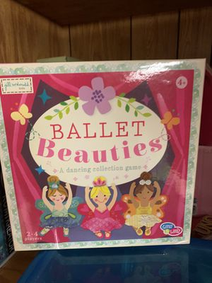 Toddler board game for Sale in Queens, NY