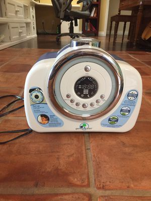 Germguardian humidifiers for Sale in San Diego, CA
