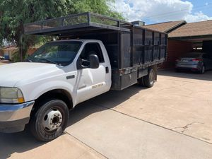 Ford f450 2004 for Sale in Phoenix, AZ