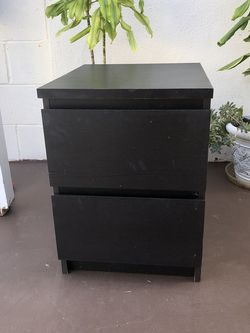 Two Nightstands for Sale in Los Angeles,  CA