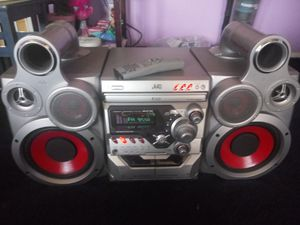 Stereo for Sale in Baldwin Park, CA