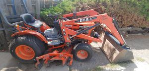 Kubota B7100 for Sale in Arvada, CO