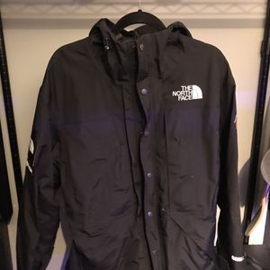 Supreme North Face RTG jacket for Sale in Issaquah, WA
