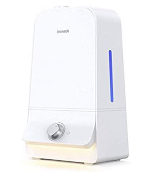 Humidifier for Sale in San Jose, CA