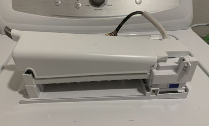 Samsung Ice Maker Part Da97-15217d for Sale in Davenport,  FL