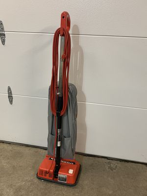 Oreck Commercial Vacuum for Sale in Virginia Beach, VA