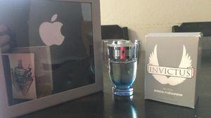 Invictus for Sale in Santa Ana, CA
