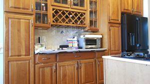 Kitchen cabinets for Sale in Denver, NC