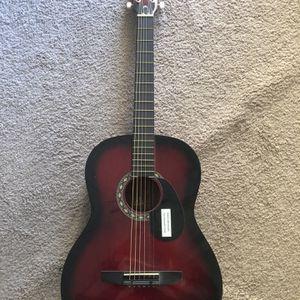 Guitar for Sale in Vienna, VA