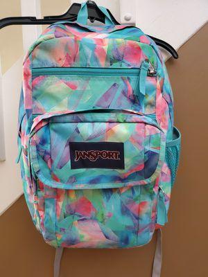 Jansport Backpack, Student Laptop Backpack for Sale in Hialeah, FL